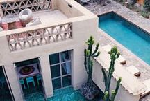 Dream home / by Lisa McKenzie   Social Business Consultant