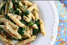 Healthy Meals ;