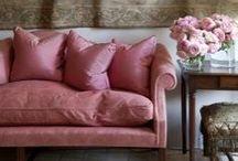 chic sofas