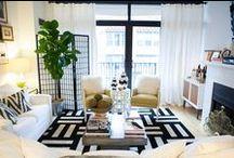 new york style apartments