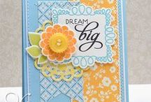 Chic Card Creations