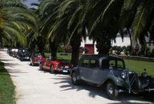 Your Events / #italy #apulia #borgovallerita #travel #holidays #location #events #wedding #meeting www.vallerita.it