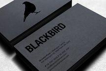 Web/Graphic Design / Great design ideas! Petter Magnusson - Fotograf i Stockholm
