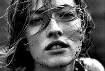 Fashion & beauty shots / Images I really like! Petter Magnusson - Fotograf i Stockholm