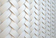 Wall Treatments / by Clara Fortuna