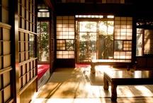 Japanese jackpot (interiors)!