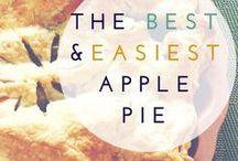 Dessert Recipes / dessert, dessert recipes, dessert ideas, easy desserts,
