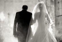 Wedding pics / Fantastic pics, or just an interesting editing! Petter Magnusson - Fotograf i Stockholm