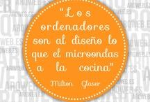 Quotes/Citas