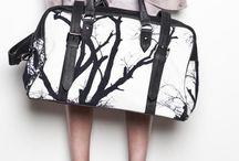 Fab Fall Fashion