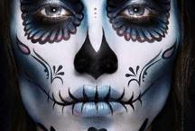 Halloween|Costumes / by Ines Shulman