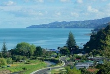 Escape / Dreaming of getting away from it all? Check out trips within New Zealand and the rest of the world. If you're thinking of traveling to New Zealand, this board can help plan your trip!  / by GrabOne