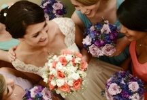Weddings & Special Events / Whether you're planning your perfect wedding, or a big birthday party, you'll find inspiration - and great deals - here. / by GrabOne
