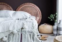 Textile lovelies