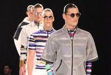 London Collections Men / Menswear/ Men's Fashion/ London