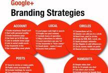 Business / Marketing, SEO, etc!