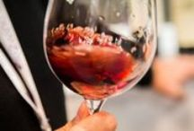 Food Confidential | Wine