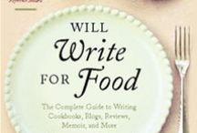 Food Confidential | School