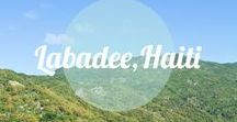 8 Hours in Labadee / Our favorite ways to spend the day in Labadee, our own private paradise.