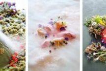 Food Confidential | Design / Food design news