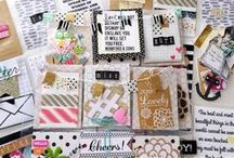 The Planner Obsession