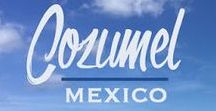 8 Hours in Cozumel