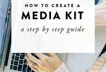 Bloggen | Tipps / Tipps rund um's bloggen