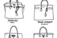 accessories  / None