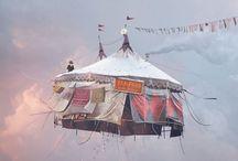 :::circus::: / None