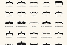 moustaches. because i love them. truly.