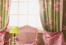 Home: Interior Ideas  / Things to keep in mind when redoing the house / by Colleen Mooney-Gallagher