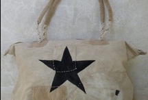 Bags / by Cristina Alcover
