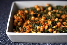 """Recipe Success - YUMMY / """"Anyone who thinks they're too grown up or too sophisticated to eat caramel corn, is not invited to my house for dinner"""" ― Ruth Reichl . These are recipes mostly from Pinterest that actually worked!"""