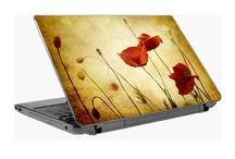 Αυτοκόλλητα Laptop / Laptop stickers / Ανανεώστε την εμφάνιση του Laptop σας. Προστατέψτε το από φθορές και γδαρσίματα Δώστε το δικό σας μοναδικό στυλ