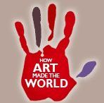 Videos for the Art Room / Videos for the Art Room that teach about Artists and Art Concepts.