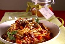 Italian Everyday...!