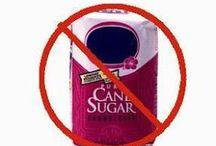 Eats - Diabetic Friendly / Sugar Free/Diabetic Friendly Foods