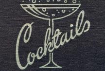 Drinks !