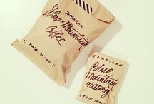 clever.gifting&packaging