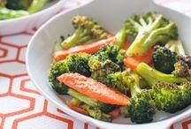 Eats - Veggies