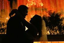 Bellagio Weddings / The perfect place for the perfect day!  http://www.bellagio.com/weddings/ / by Bellagio