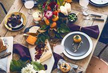 {holidays.gatherings} decor. recipes. ideas. inspiration.