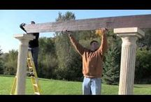 Landscaper Outlet Product Videos / Videos of product that we carry at www.Landscaperoutlet.com