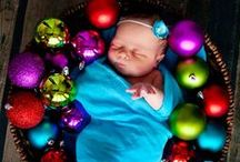 Our Baby Girl! / by Danielle Moreland