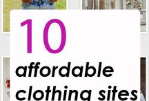 BEST ON INTERNET SHOPPING / The best sites for different categories, such as Women's Clothing, Men's Clothing, Bridal Shops, Best Deals, Best Shoes, Jewelry, even Best Advice sites...