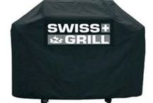 Get Grilling! / Everything you need to BBQ, brought to you by www.LandscaperOutlet.com