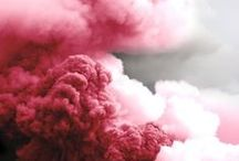 Photography / EXPLOSION