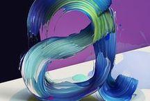 Design / A / by Alejandra Garibay
