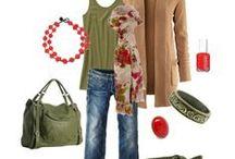 My Style / by Lisa Gundlach