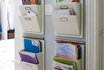 Organization, Can We Be Friends?